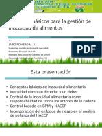 PRINCIPIOS PARA LA GESTIÓN DE INOCUIDAD DE ALIMENTOS.pdf