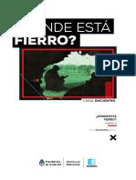 Donde_esta_Fierro_-_02.pdf