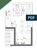 casa pdffff.pdf