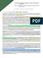 En-el-desarrollo-de-series-magmáticas-calco-alcalina-y-toleítica-una-perspectiva-de-acumulación-de-la-corteza-profunda_Chin_2018