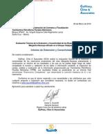nanopdf.com_ypfb-margarita-huacaya-informe-preliminar-fase-i-y-ii.docx