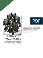 308367881-Apostila-Sistemas-de-Transportes.pdf