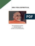 Verdadera.Vida.Espiritual.pdf