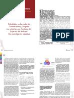 ACTIVIDADES LENGUAJE TEA.pdf