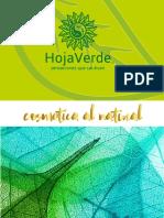 Catalogo Hoja Verde Actualizado 4 Reducido