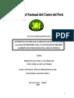 Acosta Puñero.pdf