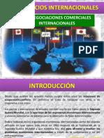 06 Negociaciones Comerciales Internacionales