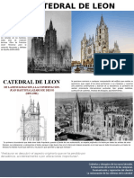 CATEDRAL DE LEON.pptx