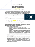 4D Agenda Teoría de la Comunicación III primer hemisemestre.doc