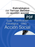 guiaplanificacionestrategica.pdf