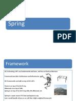 Java Fast Track BTM Spring Training