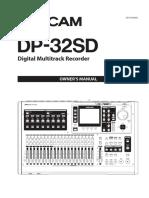 E_DP-32SD_OM_vC
