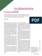 Mente_y_cerebro.pdf