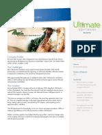 casestudies_maxsrestaurantscasestudy.pdf