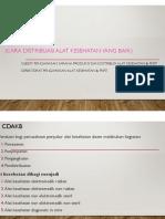CDAKB.pdf