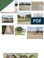 Proyectos Parque Fotos