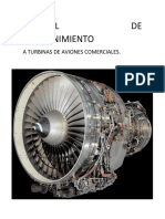 Manual de Mantenimiento Turbinas.docx