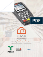 XII Censo Nacional de Mermas.pdf