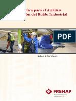LIB.018 - Guia Prac. Analisis y Gestion Ruido Ind.pdf