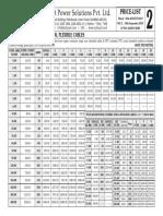 Ajit-Flexible-September-2019.pdf