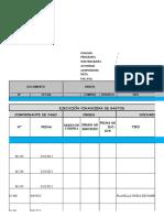 INFORME FINANCIERO PUENTE.xlsx