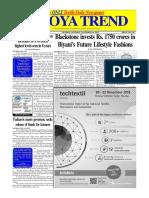 tecoya trend 16 November 2019.pdf