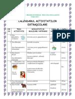 ACTIVITATI EXTRASCOLARE.docx