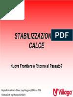 presentazione_Villaga.pdf