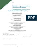 Dialnet-LaPruebaPericialPsicologicaEnProcesosPenalesPorElD-6230688