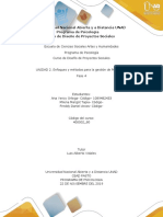 Formato_Fase 4 Proyecto Social (2) (1)