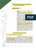 b-247-2018-ANCASH (1).pdf