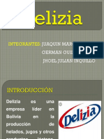 Delizia defensa politicas.pptx