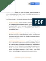 Glosario Sena 2019