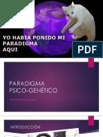 PSICOLOGÍA 001