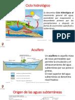 3. Permeabilidad - Propiedades Hidraulicas Del Suelo