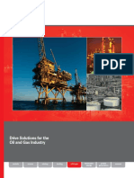 Oil Gas Brochure Rev