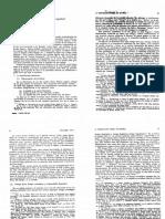 5-Rojo_1974.pdf
