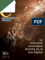 Revista Digital Comercio Exterior.pdf