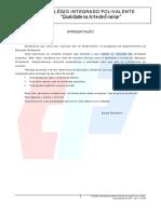 Módulo de Apoio III - Desenho Técnico.pdf