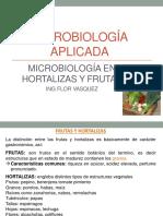 rabiologia aplicada