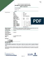 40895_ORD_CACM0319-009_ELECTROBISTUR__J-000473_(166005004481)
