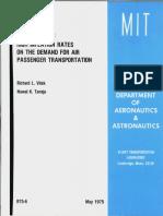 Air Passanger
