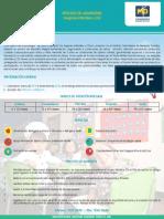 Directriz HI y CDI (1)