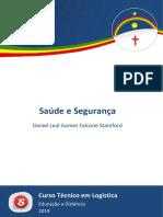 caderno - LOG - saúde e segurança [2019.2 - ETEPAC]