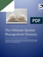 the-ulitmate-quality-management-glossary.pdf