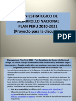 EJES_DE_PLAN_BICENTENARIO.ppt