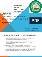 CASE REPORT.pptx