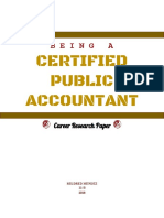 Research Paper - Being a CPA.pdf