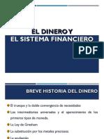 No. 7 Usac El Dinero y El Sistema Financiero