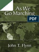 As We Go Marching_2.epub